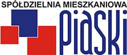 Spółdzielnia Mieszkaniowa Piaski w Białymstoku
